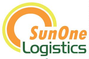 SunOne Logistics