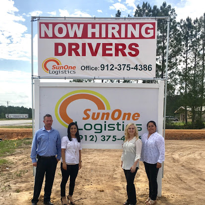 Class A driver Job Openings