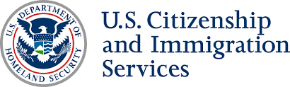USA-Citizen-and-immigration-services